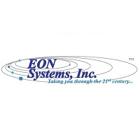 EON Systems EHR Software Logo