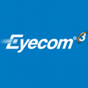 Eyecom3 Reviews