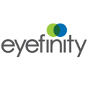 Eyefinity Medical Software Logo