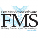 Fox Meadows SuiteMed IMS Logo