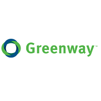 Greenway Medical Software Logo