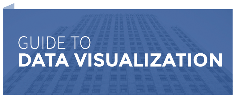 guide to best data visualization tools