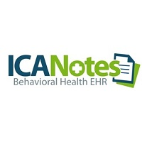 ICanNotes Logo