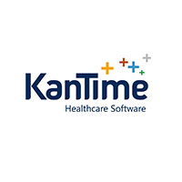 KanTime Kanrad Technologies Home Care Software Company Logo