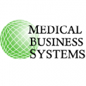 Medical Business Systems Logo