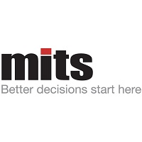 MITS Distributor Analytics Software Company Logo