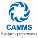 CAMMS Software Company Logo