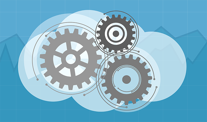 4 Cloud-Based CRMs for Any Business Type