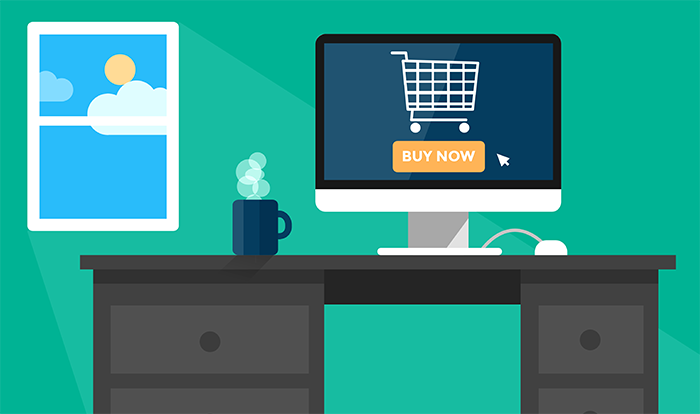 Personalization Revolution: 8 Ways to Personalize the Shopping Experience
