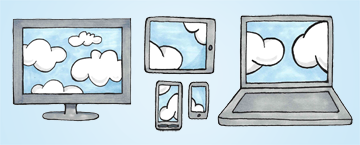 Computers-and-Phones-in-the-Cloud