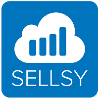 Sellsy Sales CRM and Project Management Software Company Logo
