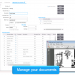 SyteLine-Document-Management