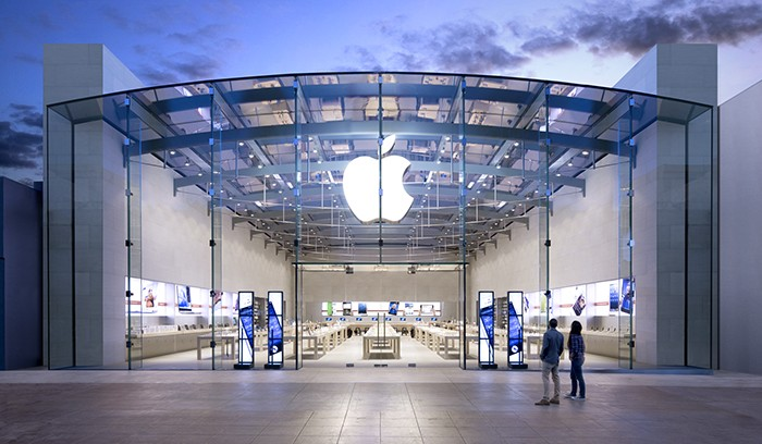 How Apple's New Devices Will Impact Businesses
