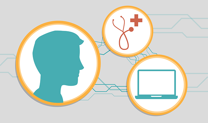 3 of the Best Behavioral Health EHRs
