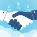 cloud-based-crm-for-sales