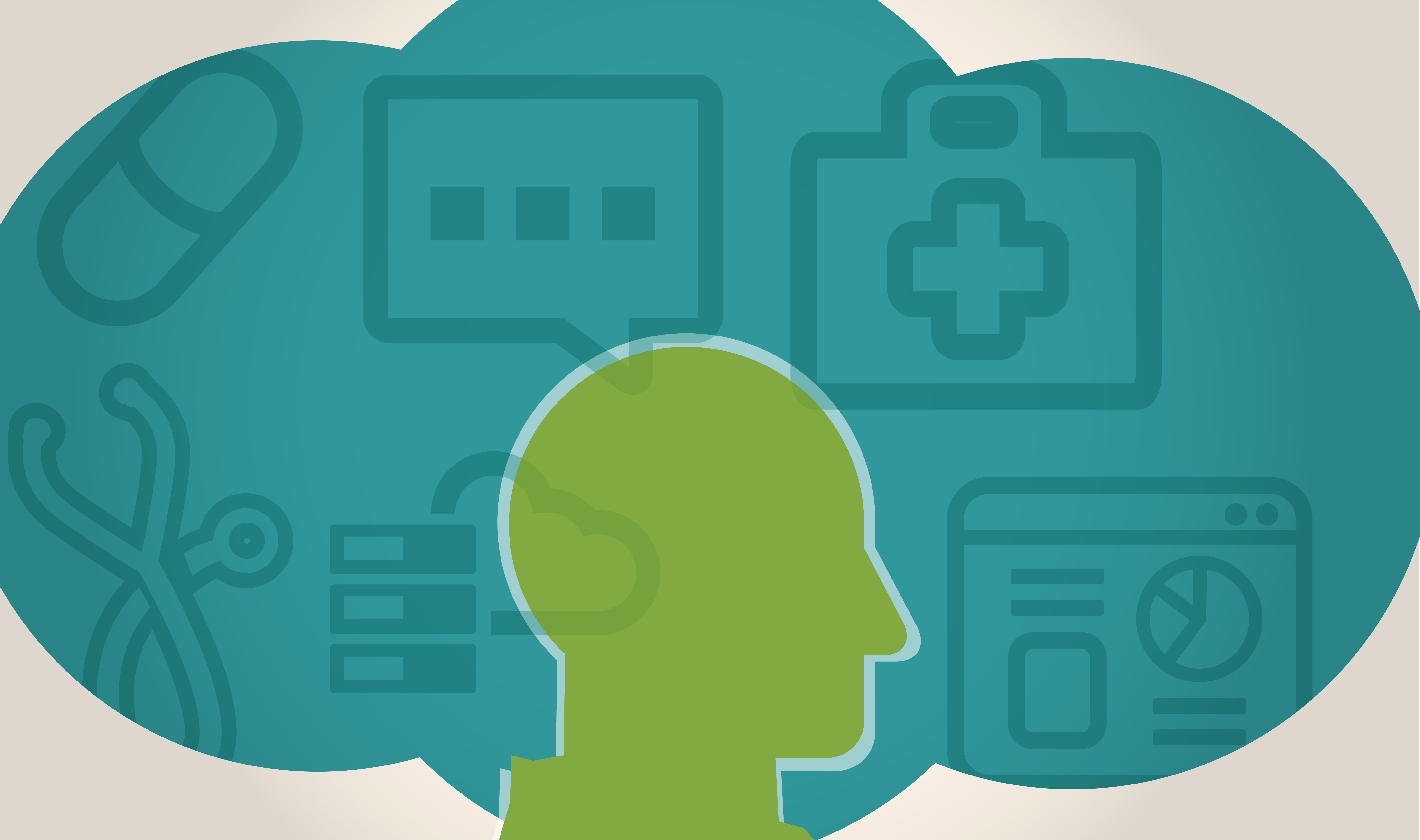 3 EHR Systems That Won't Bankrupt Your Solo Practice