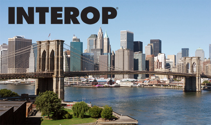interop-featured-image