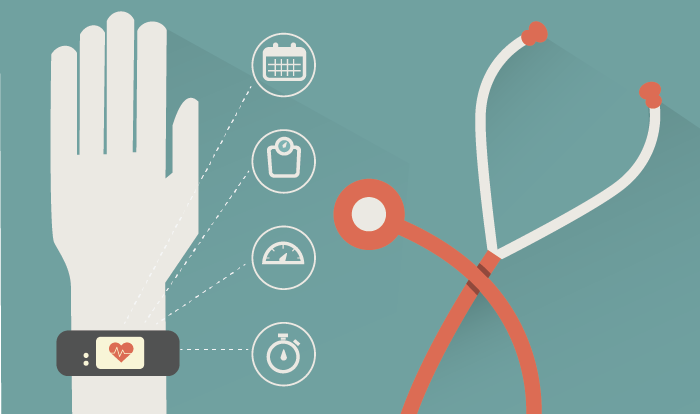 Wearable Technology and Preventative Healthcare