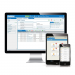 OnContact-CRM-Company-Screen-with-Mobile