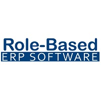 WorkWise Role-Based ERP Logo