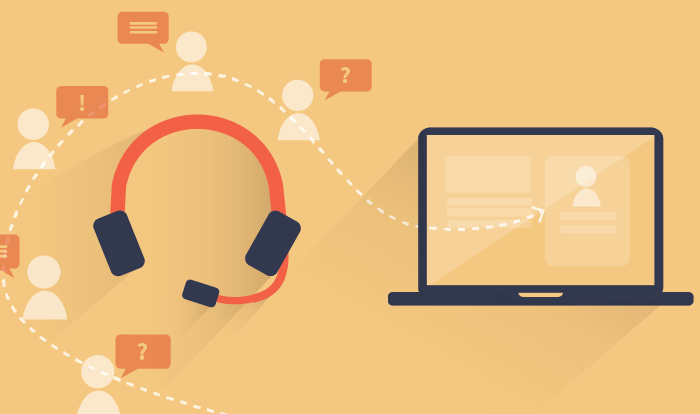 CRM Add-Ons for Call Centers Image