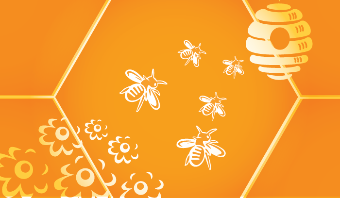 Social CRM: A Marketing Lesson from Honey Bees