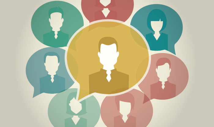 How to Make Customer Advocacy Fun, Easy, and Rewarding