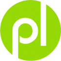 Playlyfe Gamification Company Logo