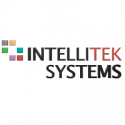 Intellitek Systems ERP Software Vendor Logo