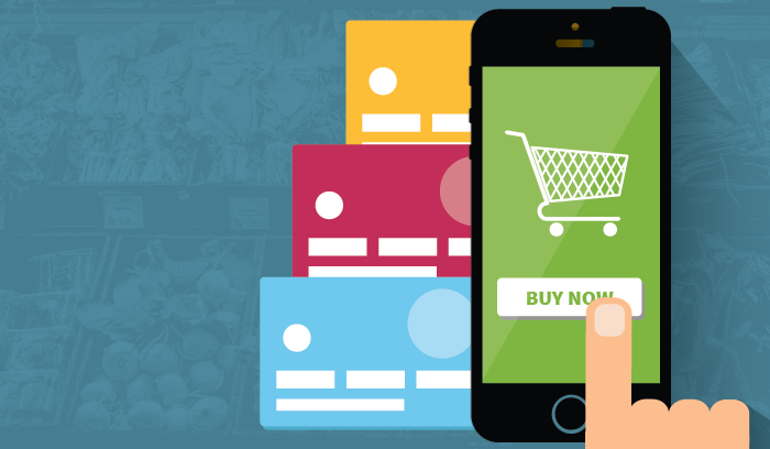 What Mobile Wallets Mean for Business