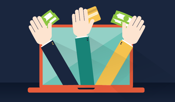 Five Small Retail POS Systems with CRM Features