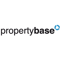 Propertybase CRM Software Company Logo