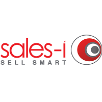 sales-i Software Company Logo