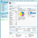 FinancialForce_accounting_home_page
