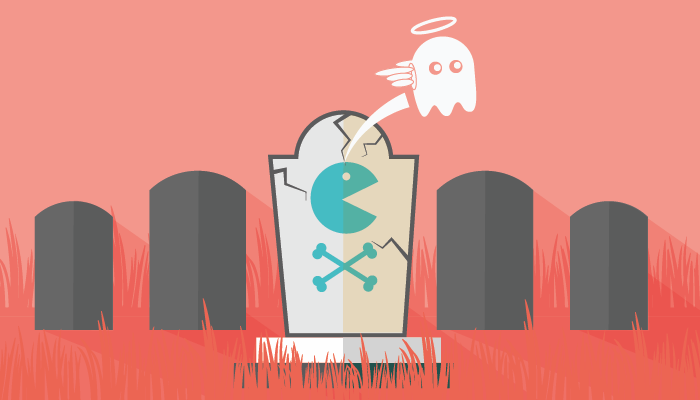 Why Everyone Should Stop Saying Gamification is Dead