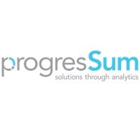 ProgresSum Analytics