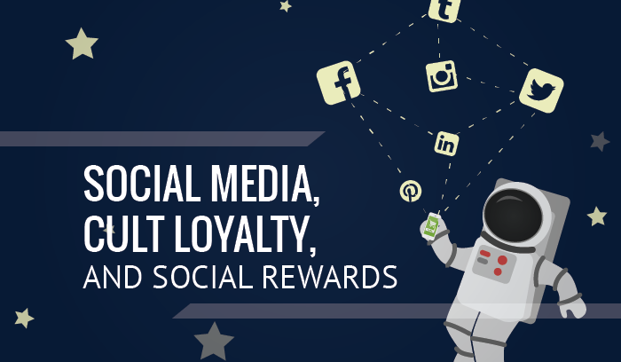 Two Ways to Instantly Increase Your Brand Loyalty