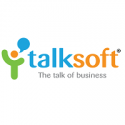 Talksoft Appointment Reminder Service Logo