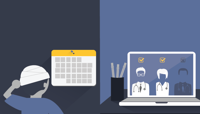 EHR and patient engagement