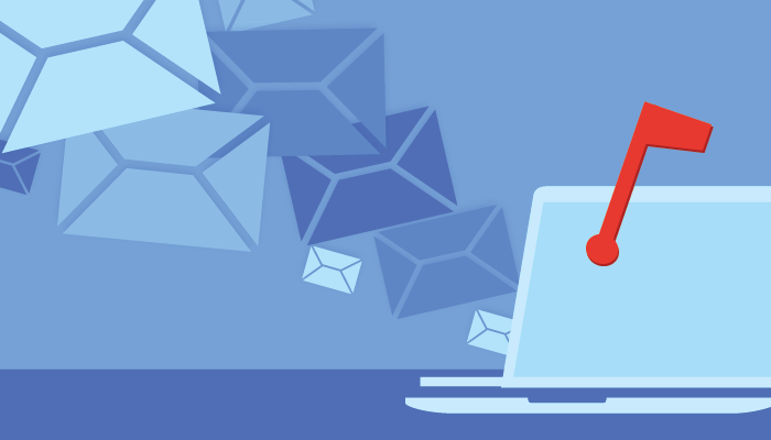 Five Keys to Effective Email Marketing