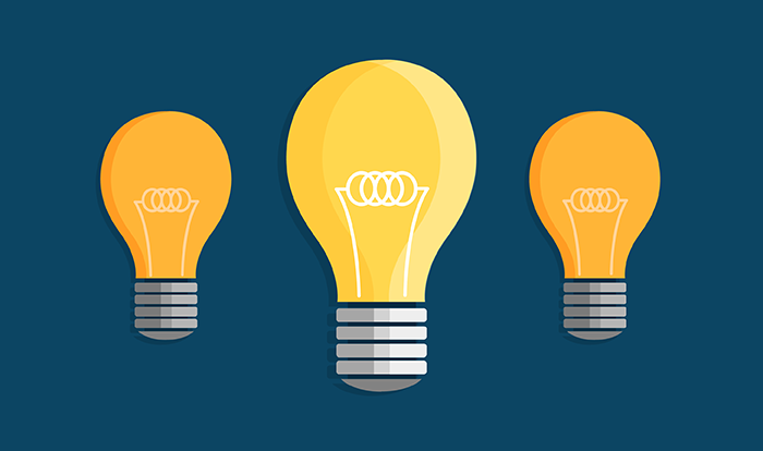 100 Thought Leaders to Follow in 2015