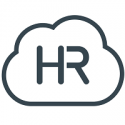 HR Cloud Logo