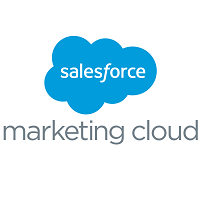 Salesforce Marketing Cloud Reviews | TechnologyAdvice