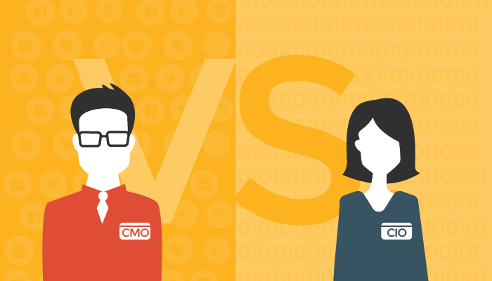 cio vs cmo
