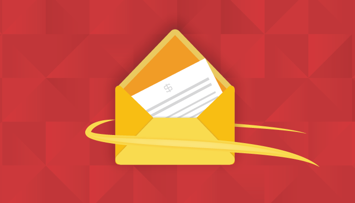 3 Email Tips to Amp Up Your Recruitment Marketing