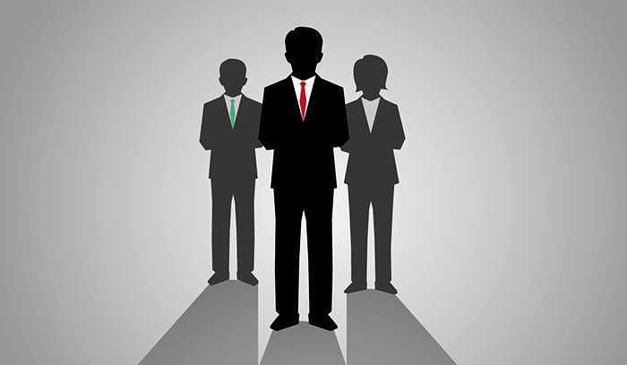 The Secret to Creating C-Suite Buy-in for HR Technology