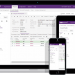 myob_advanced_devices