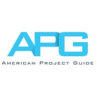 American Project Guide Logo