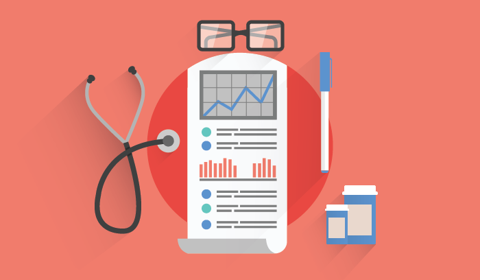 Meaningful Use in 2015: Meaningful Use Stage 3 Proposed Rule