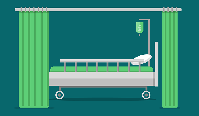 Meaningful Use in 2015: Stage 3 Requirements